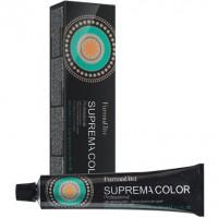 FarmaVita Suprema Color Mineral Shadows Krémhajfesték 60ml